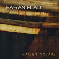 Maiden Voyage by Faran Flad on Apple Music