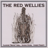 The Red Wellies by The Red Wellies on Apple Music