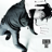 Download lagu Erwin Saz - Sumitro Rojali.mp3