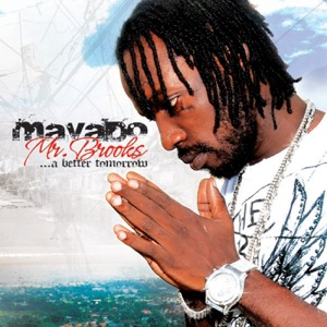 Mavado - On the Rock