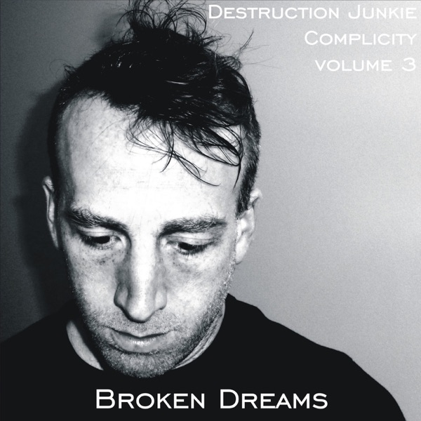 an analysis of broken dreams by The verse to green day's single boulevard of broken dreams (released november 29, 2004) has the same chord progression (relative to its key) as the verse to oasis' wonderwall (released october 30, 1995.