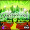 Ghostdini Wizard of Poetry In Emerald City (Deluxe Version) ジャケット写真