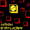 Buy Intruder - Single by Collider on iTunes (舞曲)