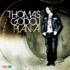 Thomas Godoj - The Morning Sun