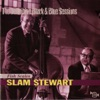 I'm Just Wild About Harry - Slam Stewart