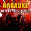 Karaoke: Rolling Stones ジャケット写真