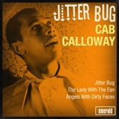 Cab Calloway - Reefer Man