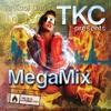 TKC Presents MegaMix
