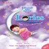 Lories Sleep The Cradle of Growth Vol 2