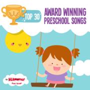 Top 30 Award-Winning Preschool Songs - The Kiboomers - The Kiboomers