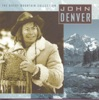 Rocky Mountain Collection, John Denver
