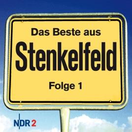 Das beste aus stenkelfeld folge 1 von stenkelfeld bei - Stenkelfeld advent ...