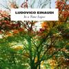 Ludovico Einaudi - In a Time Lapse  artwork