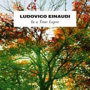 In a Time Lapse - Ludovico Einaudi - Ludovico Einaudi