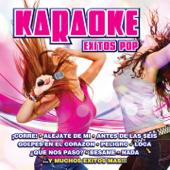 Karaoke: Éxitos Pop (Karaoke Version)