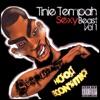 Sexy Beast, Vol. 1 - EP, Tinie Tempah
