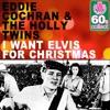 I Want Elvis for Christmas (Remastered) - Single ジャケット写真