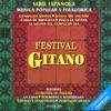 Serie Española Festival Gitano