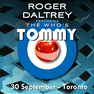 9/30/11 Live in Toronto, ON Mp3 Download