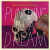 Punching In a Dream - Single, The Naked and Famous