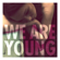 We Are Young - Fun.