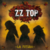 I Gotsta Get Paid - ZZ Top