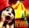 Beam of Light ジャケット写真