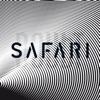 Doubt/Are we Ready - Single, Safari