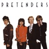 Icon Pretenders (Expanded & Remastered)
