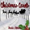 Christmas Carols, Studio All-Stars