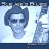Steve Elliott - I Got The Blues