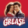 Summer Nights - Max Crumm, Laura Osnes & Kimberly Grigsby