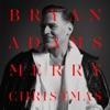 Merry Christmas - Single, Bryan Adams