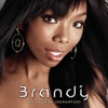 Right Here (Departed) - Single, Brandy