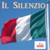Michael & Frencis - Il silenzio (Fuori ordinanza) artwork