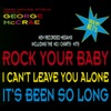 Miami House Attack - Rock My No. 1s: I Cant Leave You Alone / Its Been So Long / Rock Your Baby