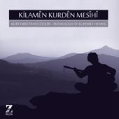 Kılamên Kurdên Mesîhî