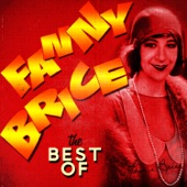 Fanny Brice - Cooking Breakfast for the One I Love