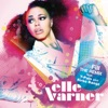 Refill (feat. Kirko Bangz & T-Pain) [Remix] - Single, Elle Varner