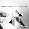 Ike & Tina Turner - A Fool in Love artwork