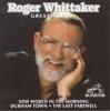 Roger Whittaker - Durham Town