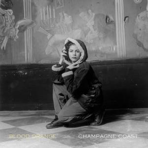 Champagne Coast - Single Mp3 Download