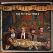 The Little Willies - Jolene