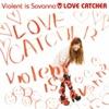 LOVE CATCHER - EP ジャケット写真