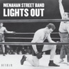 Lights Out / Keep Coming Back - Single