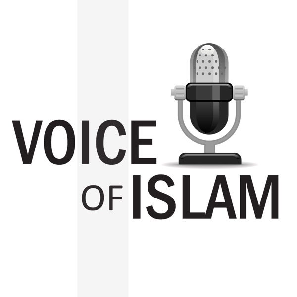 Radio Ahmadiyya - The Real Voice of Islam