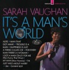 It's a Man's World, Sarah Vaughan