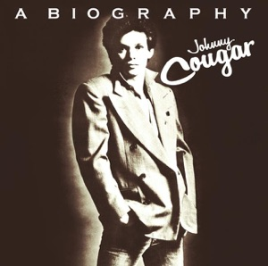 A Biography (Remastered) Mp3 Download