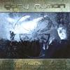 Fragment 01-04, Gary Numan