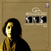 Maestro s Choice Kishori Amonkar